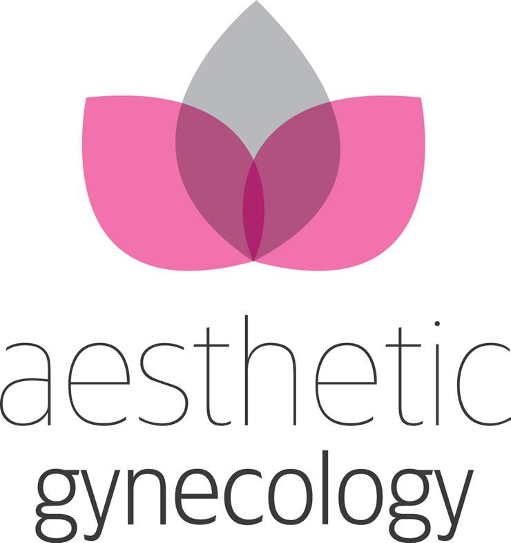 aesthetic gynecology iaso ivf cyprus