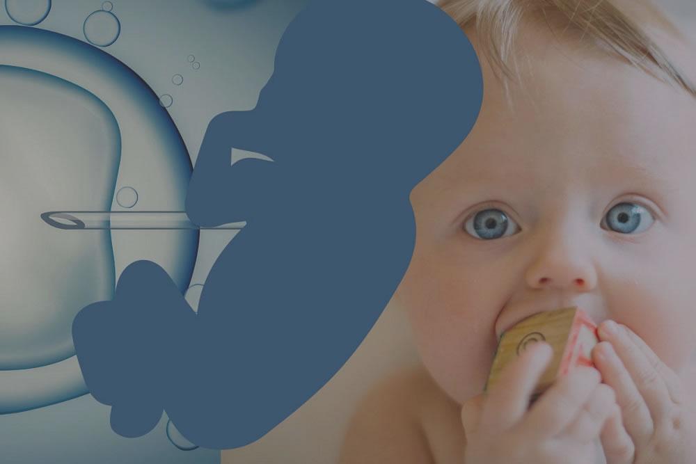 preimplantation-genetic-diagnosis-iaso-limassol
