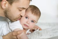 sperm donation iaso ivf center cyprus