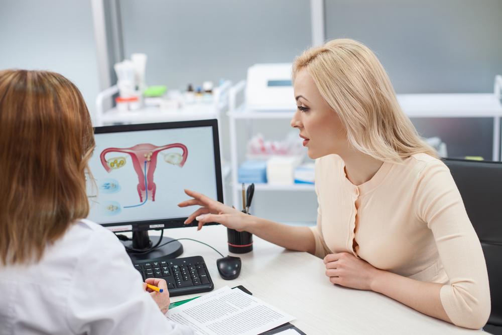 gynecology iaso ivf center cyprus