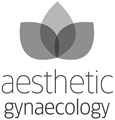 aesthetic gyneacology logo iaso ivf.fw