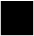 gyneacology logo iaso ivf.fw