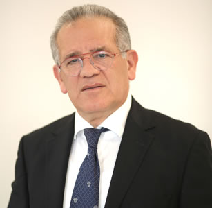 Dr Chrisostomou Iaso Ivf cyprus